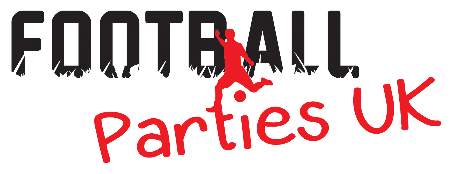Football Parties UK